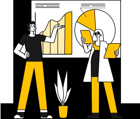 http://www.mclob.com/wp-content/uploads/2020/08/image_illustrations_02.png
