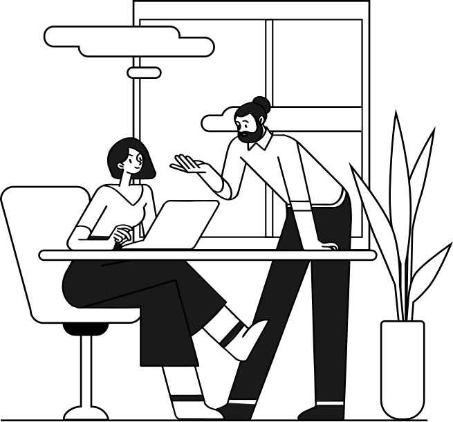 http://www.mclob.com/wp-content/uploads/2020/09/image_illustrations_04.png