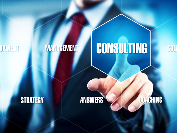 http://www.mclob.com/wp-content/uploads/2021/06/Consulting-Services.jpg