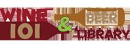 http://www.mclob.com/wp-content/uploads/2021/06/wine101_logo.png